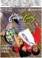 Varalakshmi, Simbu in Poda Podi Movie Release Posters