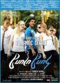Actor Simbu in Poda Podi Movie Release Posters