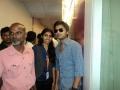 Varalakshmi, Simbu at Poda Podi Single Track Audio Launch Stills
