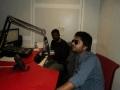Actor Simbu at Poda Podi Single Track Audio Launch Stills