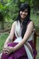 Varalakshmi Sarathkumar at Poda Podi Press Show Stills