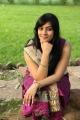 Varalaxmi Sarathkumar at Poda Podi Press Show Stills