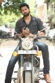 Actor Santhosh Prathap in Podhu Nalan Karudhi Movie Stills HD