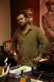Actor Yog Japee in Podhu Nalan Karudhi Movie Stills HD