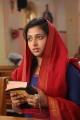 Actress Anu Sithara in Podhu Nalan Karudhi Movie Stills HD