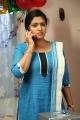 Actress Anu Sithara in Pothu Nalan Karuthi Movie Stills HD