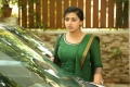 Anu Sithara Podhu Nalan Karudhi Movie Stills HD