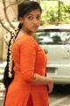 Heroine Anu Sithara in Podhu Nalan Karudhi Movie Stills HD