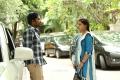 Karunakaran, Anu Sithara in Pothu Nalan Karuthi Movie Stills HD