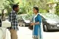 Karunakaran, Anu Sithara in Podhu Nalan Karudhi Movie Stills HD