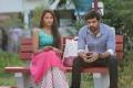 Subiksha, Adith Arun in Podhu Nalan Karudhi Movie Stills HD