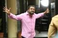 Yog Japee in Podhu Nalan Karudhi Movie Stills HD