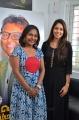 Hema Rukmani, Nivetha Pethuraj @ Podhuvaga En Manasu Thangam Audio Launch Stills