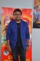 D Imman @ Podhuvaga En Manasu Thangam Audio Launch Stills