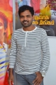 Director Thalapathy Prabu @ Podhuvaga En Manasu Thangam Audio Launch Stills