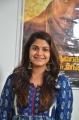 Podhuvaga En Manasu Thangam Audio Launch Stills