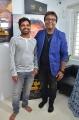 Thalapathy Prabu, D Imman @ Podhuvaga En Manasu Thangam Audio Launch Stills
