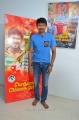 Udhayanidhi Stalin @ Podhuvaga En Manasu Thangam Audio Launch Stills