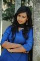 Actress Spoorthi in Pokkiri Mannan Movie Photos