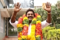 Actor Thambi Ramaiah in Pokkiri Mannan Movie Photos