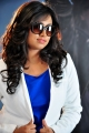 Actress Spoorthi in Pokkiri Mannan Tamil Movie Stills