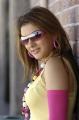 Hansika Motwani Hot Pokkiri Paiya Movie Stills