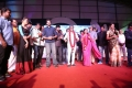 Pokkiri Raja Audio Launch in Coimbatore Stills