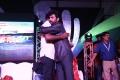 PT Selvakumar, Vimal @ Pokkiri Raja Audio Launch in Coimbatore Stills
