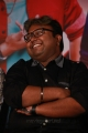 Music Director D Imman @ Pokkiri Raja Movie Single Track Launch Stills