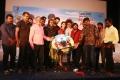 Pokkiri Raja Single Track Launch Stills