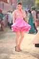 Heroine Hansika Motwani in Pokkiri Raja Telugu Movie Stills