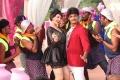 Hansika Motwani, Jiiva in Pokkiri Raja Telugu Movie Stills