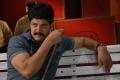 Srihari At Police Game Movie Stills