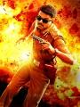 Vijay's Policeodu Telugu Movie Stills