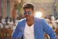 Policeodu Movie Vijay Stills