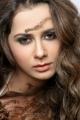 Pollangu Movie Actress Nisha Lalwani Stills