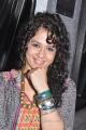 Nishal Lalwani at Pollangu Audio Launch Stills