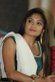 Tamil Actress Karunya @ Pongadi Neengalum Unga Kaadhalum Audio Launch Stills