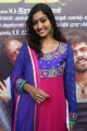 Neelima Rani @ Pongadi Neengalum Unga Kaadhalum Audio Launch Stills
