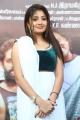 Actress Karunya @ Pongadi Neengalum Unga Kaadhalum Audio Launch Stills