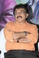 Keyaar @ Pongadi Neengalum Unga Kaadhalum Audio Launch Stills