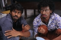 Ramakrishnan, Sentrayan in Pongadi Neengalum Unga Kaadhalum Movie Stills