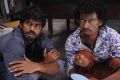 Ramakrishnan, Sentrayan in Pongadi Neengalum Unga Kaadhalum Movie Photos