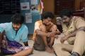 Ramakrishnan, Sentrayan, Imman Annachi in Pongadi Neengalum Unga Kaadhalum Movie Photos