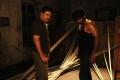 Jayaprakash, Ramakrishnan in Pongadi Neengalum Unga Kaadhalum Movie Photos