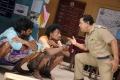 Ramakrishnan, Sentrayan, Swaminathan in Pongadi Neengalum Unga Kaadhalum Movie Photos