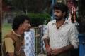 Sentrayan, Ramakrishnan in Pongadi Neengalum Unga Kaadhalum Movie Photos