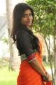 Pongadi Neengalum Unga Kaadhalum Movie Press Meet Photos
