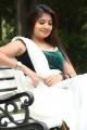 Actress Karunya @ Pongadi Neengalum Unga Kaadhalum Press Meet Photos