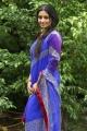 Actress Athmiya @ Pongadi Neengalum Unga Kaadhalum Press Meet Photos